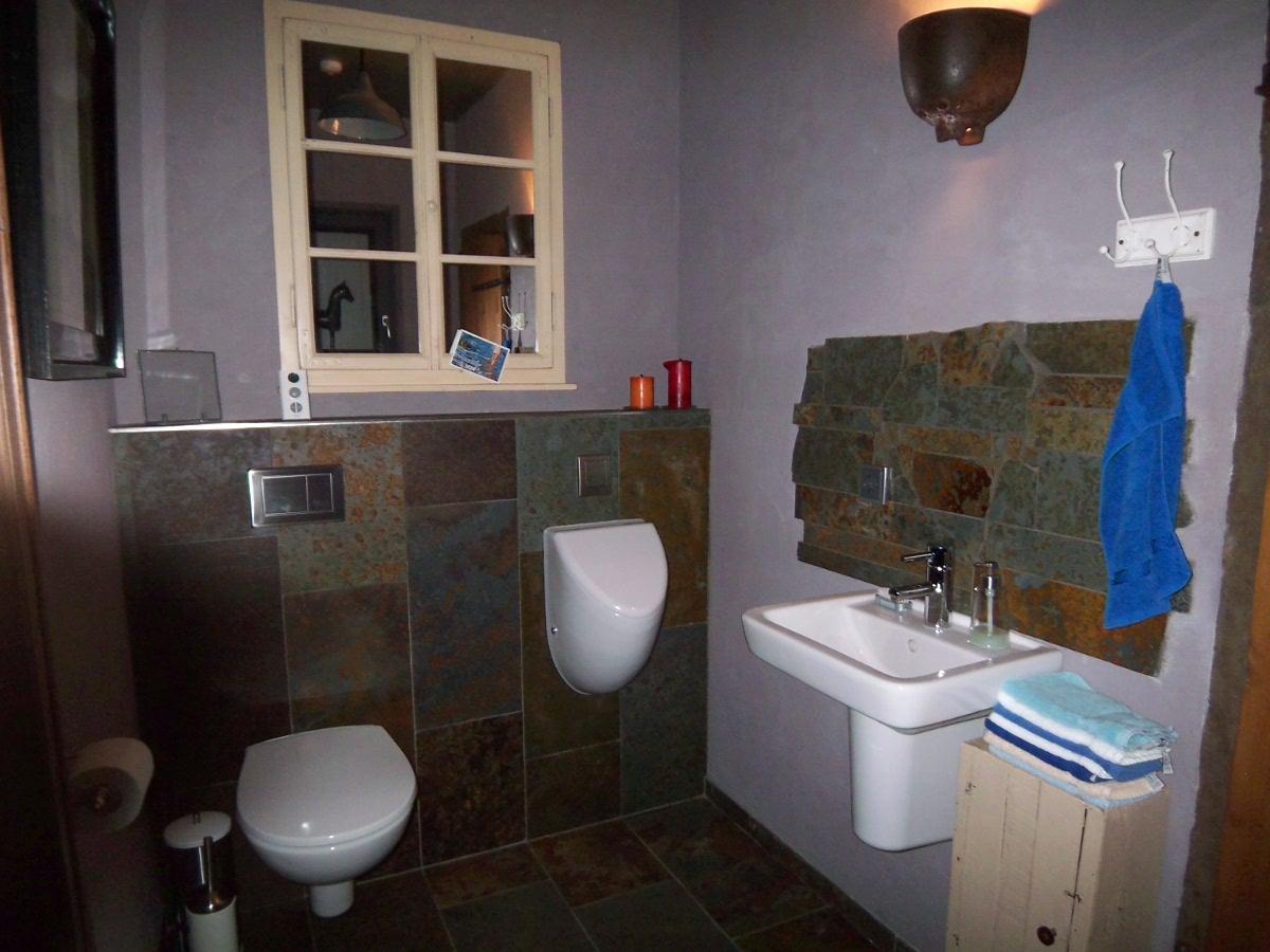 Ver aenderung schafft wohn t r ume jersbek - Decoracion de interiores rusticos modernos ...